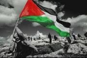 أي مأزق تنزلق إليه الأزمة الفلسطينية؟