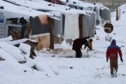 بالأرقام الصادمة: كيف استثمر السوريون في دول اللجوء؟!