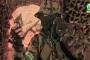 صراع عقول المقاومة والاحتلال: تفوق لصالح 'القسام'