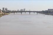 العراق بلا أنهار عام 2040.. هذه قصة أزمة المياه