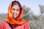 'نازانين' تفجر غضب لندن.. واستدعاء السفير الإيراني