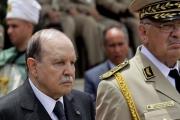 الجزائر ... بين الدستور و«الحياد»: الجيش في جدل الرئاسيات السياسي