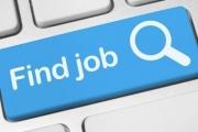 الوظائف 'ذات الرواتب الأعلى' في الشرق الأوسط