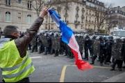 انطلاق الحوار الوطني الفرنسي: هذه مراحله وتحدياته