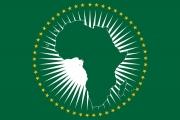 لاجئون ونازحون وجواز سفر موحد.. على طاولة القمة الإفريقية الـ32