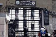 ماذا عن حقوق الموقوفين الاسلاميين واهاليهم في سجون لبنان؟