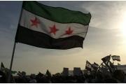 إعادة العلاقات مع سوريا .. الخذلان العربي والموقف القطري المُشرّف