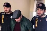 ارتكب 115 جريمة إنترنت.. اعتقال القرصان 'الشبح' بتركيا