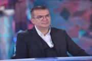 'شعبوية' طوني خليفة دافع لـ'إهانة اللبنانيين'؟