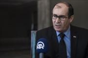 مبادرة 'غريبة' لدعم صناعة مصر يقودها قيادي بالإخوان