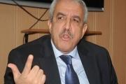 ضابط سابق يسحب ترشحه لانتخابات الرئاسة في الجزائر