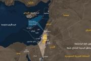 غاز شرق المتوسط.. شبح حرب كارثية بين مصر وتركيا؟