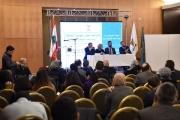 التزامات لبنان بمناهضة التعذيب: التحديات المحلية والاستجابات الدولية