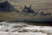 العاصفة تضرب.. سوريا والأردن ولبنان على 'الجبهة الثلجية'