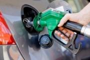 انخفاض سعر البنزين بنوعيه 100 ليرة واستقرار سعر المازوت والغاز