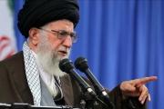 في الابتزاز الإيراني