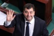 بعد بث قناة إسرائيلية حوارا معه.. تهم التطبيع تلاحق وزير السياحة التونسي