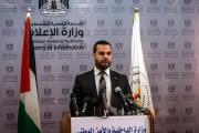 داخلية غزة توضح ملابسات حادثة 'الإيطاليين الثلاثة'