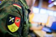 القبض على ألماني من أصل أفغاني للاشتباه في تجسسه لحساب إيران