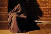 مصر ... وفاة مشردين بسبب البرد يشعل مواقع التواصل الاجتماعي