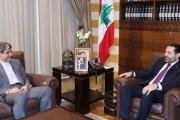 إيران توجّه صواريخها من لبنان إلى الولايات المتحدة