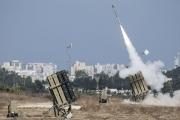 الولايات المتحدة تعتزم لأول مرة شراء منظومات القبة الحديدية من إسرائيل