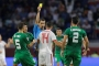 'معركة' إيران والعراق تنتهي سلبية.. واليمن يودع كأس آسيا