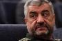 إيران ستبقي قواتها في سوريا رغم تهديدات إسرائيل
