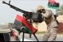 ليبيا ... مقتل 5 في اشتباكات بطرابلس