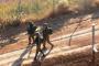 المتسلل جندي إسرائيلي .. مزارع.. أم من عملاء «لحد»؟