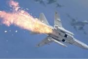 علامَ تفاهَمت روسيا وإســرائيل بعد إسقاط «إيل 20»؟