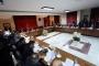 لقاء بكركي يُعيد الاعتبار للدستور بوجه «منطق السطو»