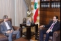 الحريري يستجير من غلو الأميركيين بـ'الانتصار' الإيراني