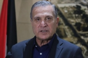 الرئاسة الفلسطينية ترد على تسريبات جديدة حول صفقة القرن