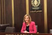 جمالي: نجاح القمة العربية الاقتصادية نجاح للبنان في وجه التحديات