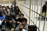 إيران تستغل العقوبات الأميركية لتهجير المهاجرين الأفغان