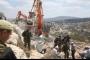 قناة إسرائيلية تكشف البنود الرئيسية لـ'صفقة القرن'... وغرينبلات: 'غير دقيقة'
