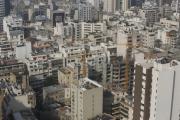 أزمة الإسكان إلى تعقيد: لا بيوت للفقراء