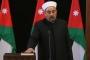 الأردن: «التطبيع الديني»… كمين سياسي لـ«الأوقاف» برعاية سفارتي واشنطن ولندن