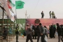 إيران تريد الاستئثار بإعادة إعمار العراق