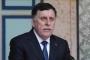 أزمة 'الرئاسي' الليبي الأخيرة.. ضربة قاصمة للسراج؟