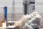 تنديد غربي ودفاع روسي بعد إطلاق «الرسالة» الإيرانية إلى الفضاء