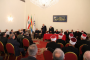 اجتماع استثنائي للمجلس المذهبي الدرزي: نثق بزعامة وليد بيك الحكيمة