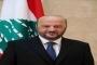وزير الإعلام: مباراة كأس آسيا بين لبنان وكوريا الشمالية سيشاهدها اللبنانيون على شاشة تلفزيون لبنان