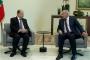 أبو الغيط من بعبدا: لبنان يستحق التكريم