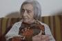 وفاة حفيدة السلطان عبدالمجيد .. طُردت مع 250 آخرين من تركيا قبل 95 عاماً