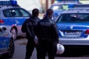 مقتل صيدلي سوري معارض في ألمانيا بطريقة وحشية