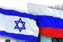 روسيا وإسرائيل تبحثان منع احتكاك قواتهما في سوريا