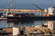 فورين أفيرز: التنافس الخليجي على البحر الأحمر يشكل مخاطر كبيرة ويحول المنطقة لحلبة صراع