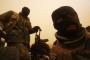 مليشيات 'الحشد' تدفع بتعزيزات باتجاه الحدود العراقية - السورية